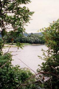 Susquehanna 1993 img096_2
