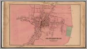 http://www.davidrumsey.com/luna/servlet/detail/RUMSEY~8~1~226773~5506920:Gloversville,-Fulton-County,-New-Yo?sort=Pub_List_No_InitialSort%2CPub_Date%2CPub_List_No%2CSeries_No&qvq=q:Gloversville%2C%2BNew%2BYork;sort:Pub_List_No_InitialSort%2CPub_Date%2CPub_List_No%2CSeries_No;lc:RUMSEY~8~1&mi=0&trs=1#