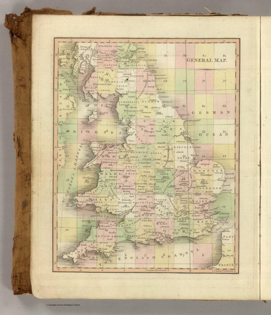 https://www.davidrumsey.com/luna/servlet/detail/RUMSEY~8~1~37021~1210075:Index-Map--Cary-s-New-Map-of-Englan?sort=Pub_Date%2CPub_List_No_InitialSort&qvq=q:0132.000;sort:Pub_Date%2CPub_List_No_InitialSort;lc:RUMSEY~8~1&mi=2&trs=48#