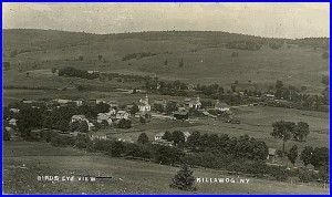 http://killawogumc.webs.com/history.htm
