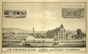 Bing Tannery nypl.digitalcollections.510d47e3-1bb9-a3d9-e040-e00a18064a99.001.w