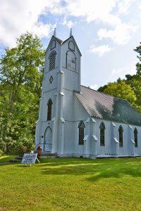 http://backroadstraveller.blogspot.com/search?q=Otter+Lake+Community+Church