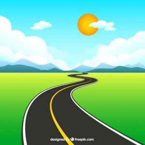 rural-road_23-2147511259