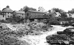 http://www.woodgatelibrary.org/wg_history_images/myers_coll_forestport/index.htm