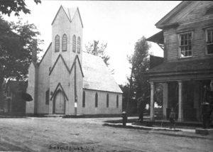 https://www.google.com/search?q=Forestport+Presbyterian+Church&source=lnms&tbm=isch&sa=X&ved=0ahUKEwjLscL0qu3RAhUG_IMKHT0VAysQ_AUICigD&biw=1168&bih=497#imgrc=8uE49rR_qw7UZM%3A