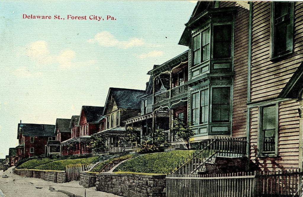 http://forestcityareahistoricalsociety.org/photo-gallery.html