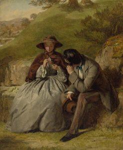 https://www.artic.edu/artworks/180709/the-lovers