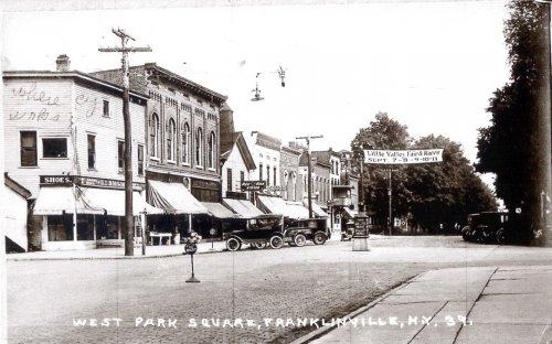 http://historicpath.com/historic-site-tours-rt-16/park-square-franklinville