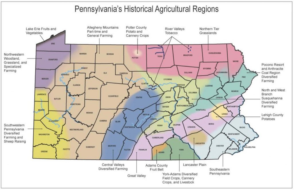http://www.phmc.state.pa.us/portal/communities/agriculture/files/context/agriculture_in_the_settlement_period.pdf
