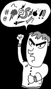 https://pixabay.com/vectors/swearing-profanity-cursing-curse-294391/