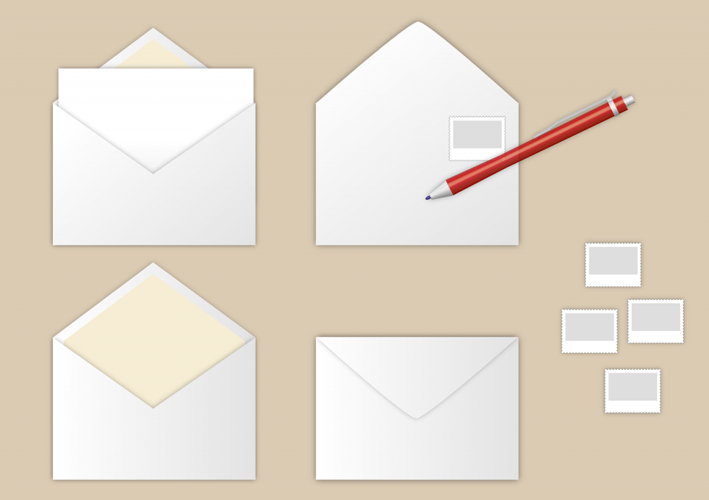 https://pixabay.com/vectors/letters-write-envelope-post-stamp-2759228/