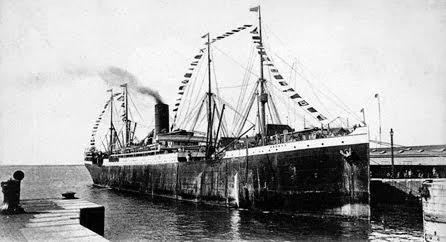 https://ships-wiki.fandom.com/wiki/SS_Neckar?file=D995635F-C76D-4A72-9859-0D3EF346844E.jpg