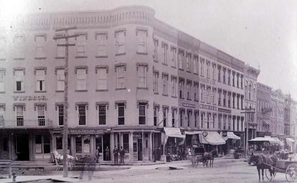 http://frontpagegloversville.squarespace.com/pictoral-history/hotels/