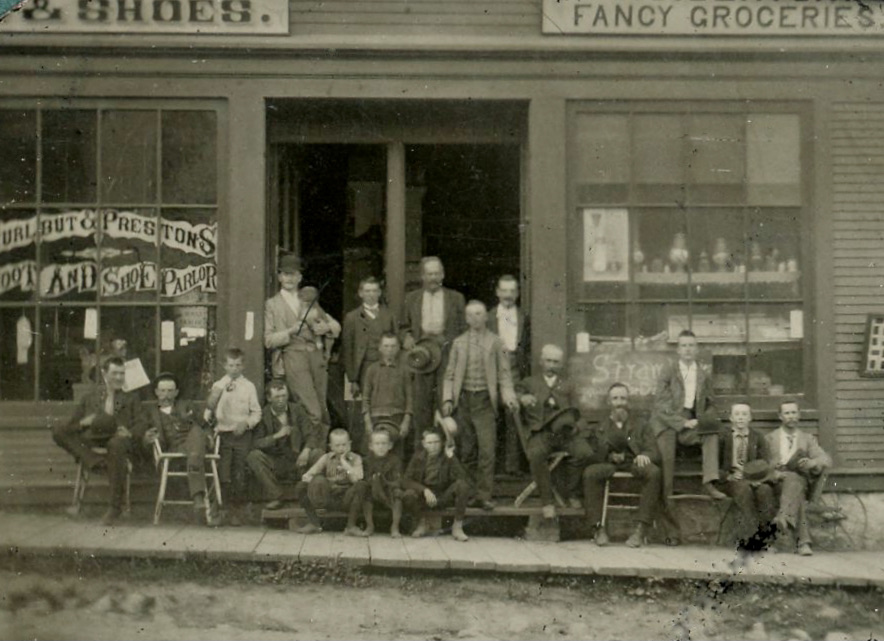 https://www.northcountryatwork.org/archive-items/hurlbut-and-prestons-boot-and-shoe-parlor-in-heuvelton/